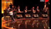 2012 TRT Belgesel Ödülleri Gala Gecesi