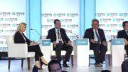 Caspian Forum Istanbul 2013