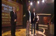TRT Belgesel Ödülleri 2013